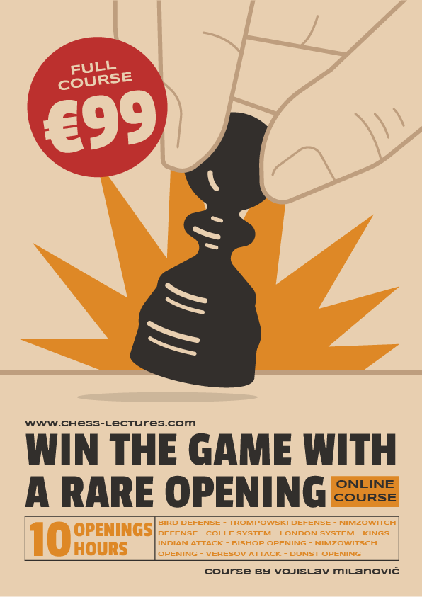 win_the_game_with_a_rare_opening_cover