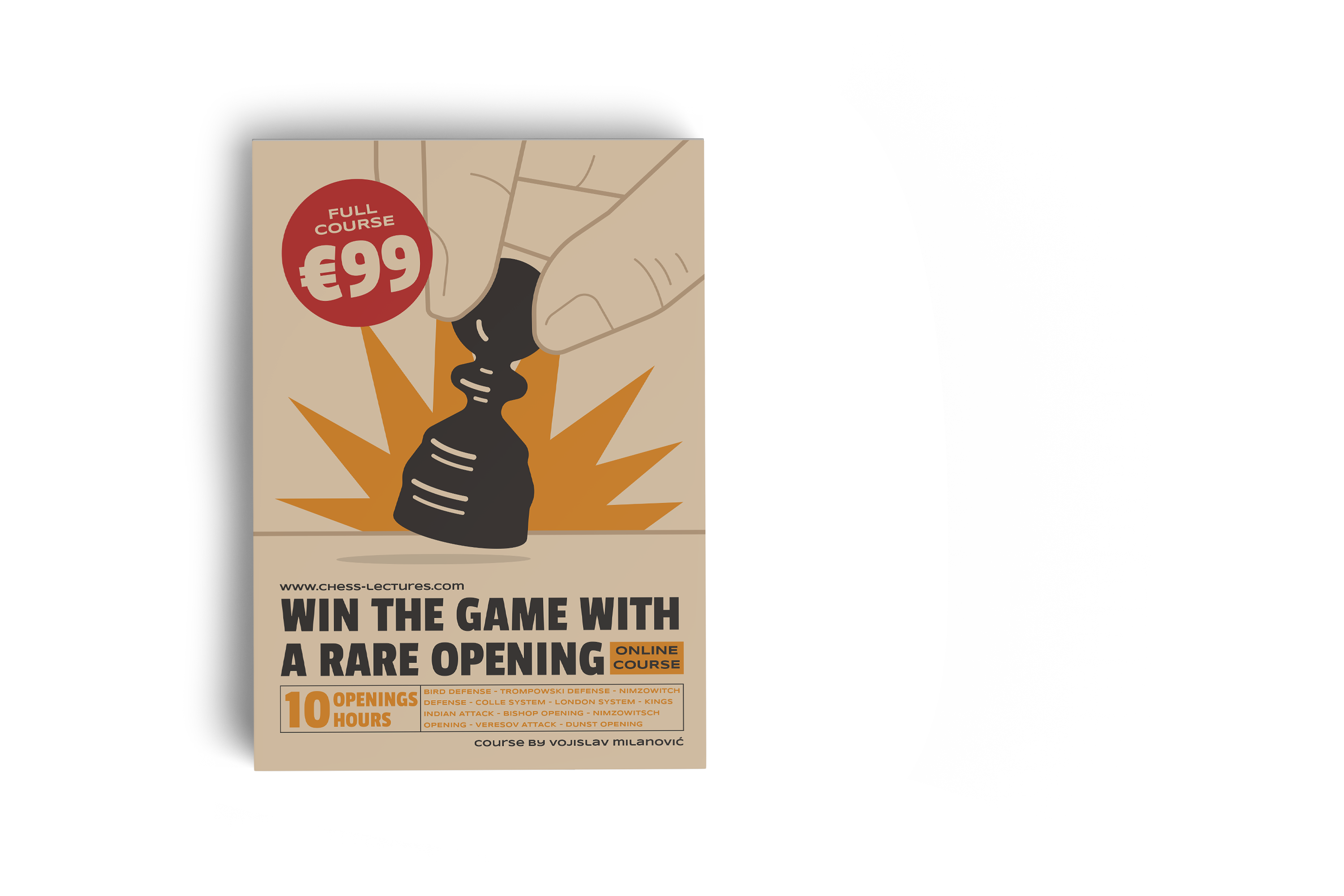 win_the_game_with_a_rare_opening_mockup_transparent_02